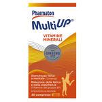 Pharmaton - Multi-Up
