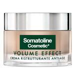 Somatoline - Cosmetic - Volume Effect - Crema ristrutturante anti-age