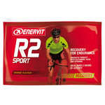 Enervit - R2 Sport - Arancia